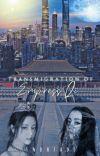 Transmigration Of Empress Qi Xiao Tan cover