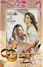 Marital bond by Loubbie_Stories