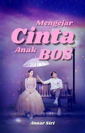 Tamalatea [PROSES TERBIT] by ansarsiri