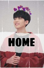 Home / Jeon Wonwoo {COMPLETED} by moonawwirah