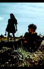 Fracking Apocalypse - a ZNation 10K/Tommy Fanfiction by randomreader000000
