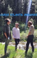 CHASE ATLANTIC IMAGINES AND PREFERENCES by i_am_cassie