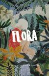 flora - environmental awareness cover