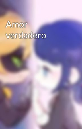 Amor verdadero by Kaneko1414