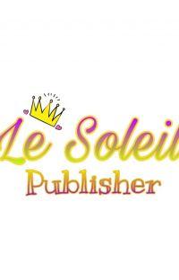 Le Soleil Publisher cover