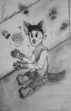 My Mini Eddie by NightWolf-Medic