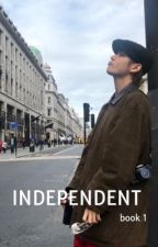 kth  independent [book 1] by readkth