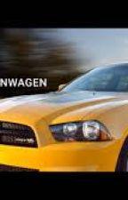 Auto für Export verkaufen by autosam24
