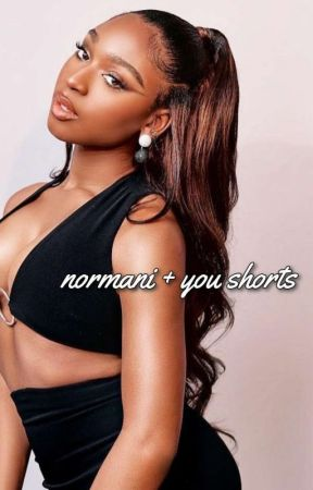 Normani/You Short Stories (Slow Updates) by pvrsonas