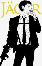 Fight for me! - Gangster! Eren Yeager x Reader by Neko_Cadet