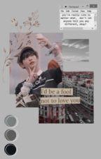 Always {yeonbin} by Kookiest23