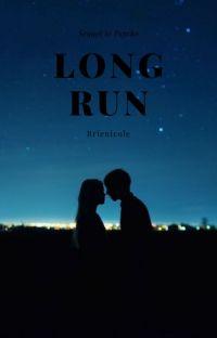 Long Run cover