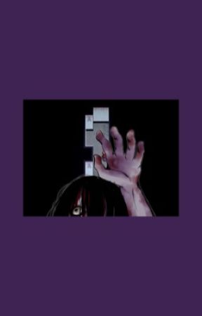 ❀┊artbook / shitpost ˎˊ˗ by -GHOSTIVITIES-
