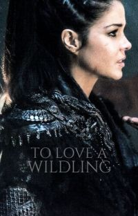 TO LOVE A WILDLING | TORMUND cover