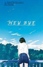 HEY BYE by popipo__