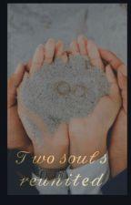 Two souls reunited by Aqilah_xoxo
