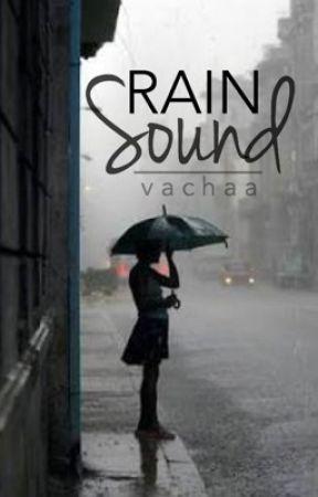 Rain Sound by vachaa