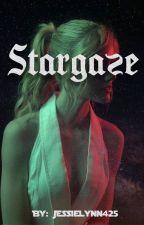 Stargaze [Star Wars Sequel Trilogy] ✔︎ by JessieLynn425