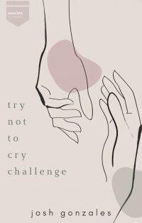 TRY NOT TO CRY CHALLENGE cover