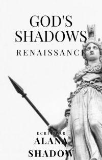 God's Shadows -Renaissance- cover