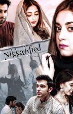 NikkahFied by lovingkuri