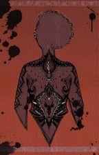 O Último Prisioneiro by Kalliyna