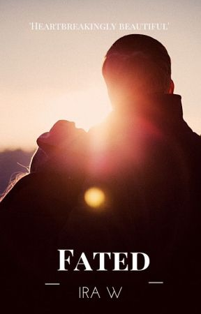 Fated by myloveforwords