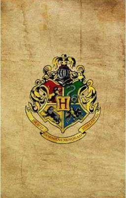Đọc truyện HP Trở Về Ma Pháp Giới