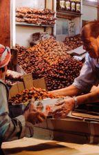 Small Business Growth Tips | Joe Elkind Fort Lauderdale by JoeElkindFL