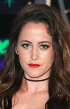 Jenelle Evans Fired from 'Teen Mom 2' by hypefresh-inc
