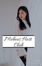 Möbius Host Club ~2jin~ by hyunjipity