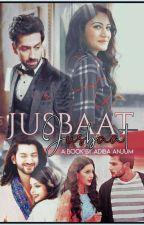 Juzbaat ❤❤ by AdixCreations