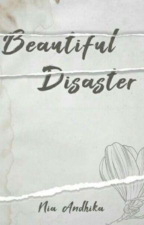 BEAUTIFUL DISASTER by ika_wijaya