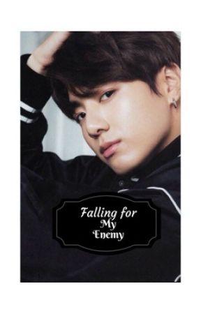 Falling for my enemy! by AsunaYuuki2007