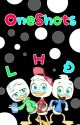 Human!Ducktales One-shots (Triplets) by