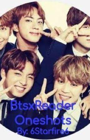 BtsxReader by 6Starfire6
