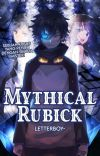 Mythical Rubick [Ongoing] cover