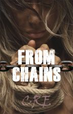 From Chains by google1021