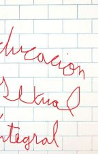 La educacion es tortura by misterultra