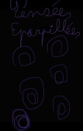 Je.Suis.Folle!!!!😂 by jeannefostergoriot