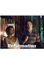 Reformation by Alib2022
