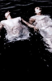 004 cover