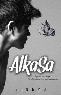 AlkaSa cover