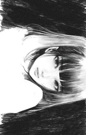 Lie (Taekook) by Areummm07