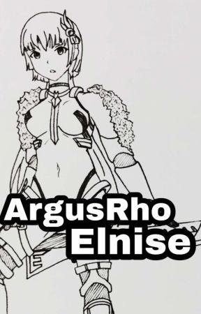 ArgusRho Elnise by ArgusRho_Elnise