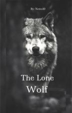 The Lone Wolf | Game of Thrones by MetronAA
