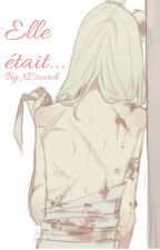 Elle était... [OST] by KCsearch