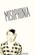 misophonia   m.c by hearttbreakkgirll