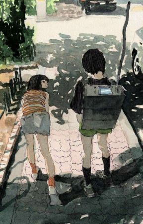 ueno  by -UKIY0