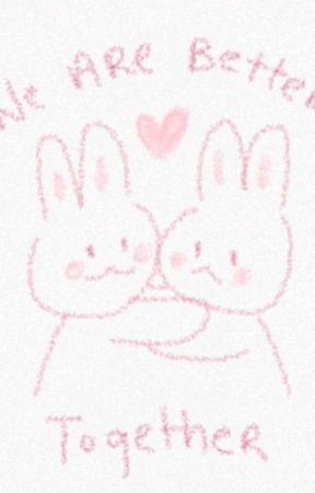 ㅤ   2 geis ໒  ˒  ૮⍝• ᴥ •⍝ა  𝗰𝗼𝘀۰𝗺𝗶𝗰  ໑  생.      by frogmuuw